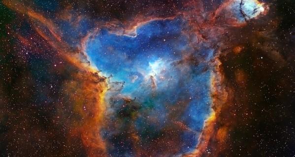 nebula6