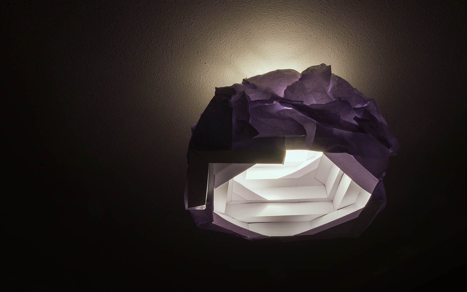 project - bismuth lamp - feature 1