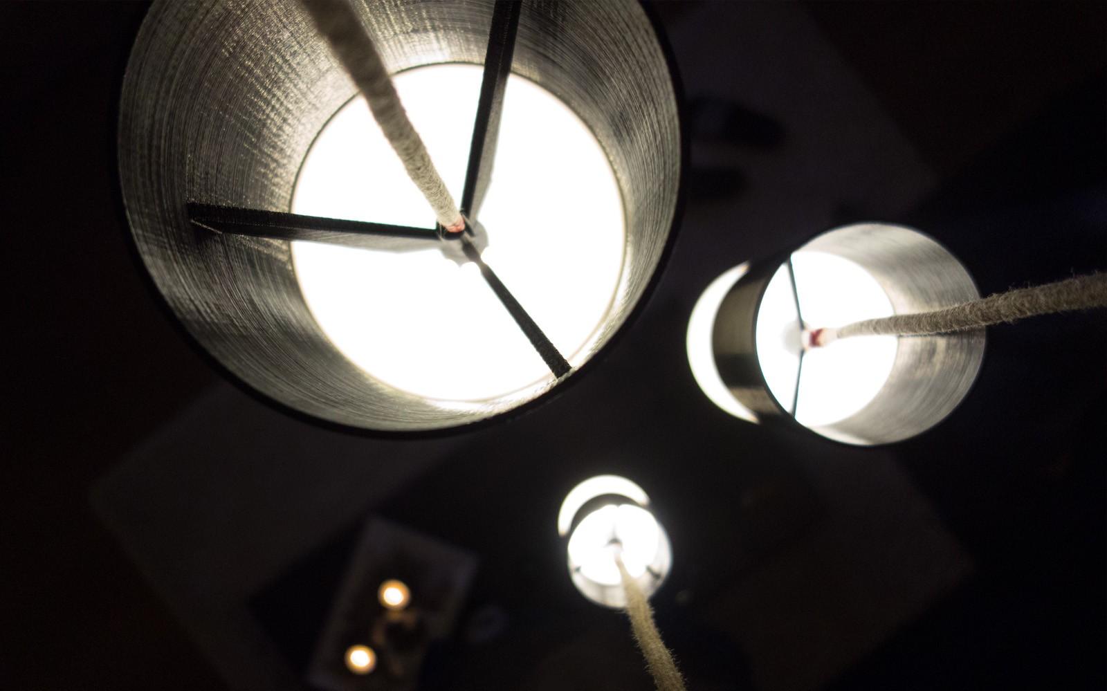 Phi Light 2